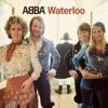 Stream & download Waterloo (Deluxe Edition)