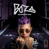 Hecha Pa' Mí by Boza music reviews, listen, download