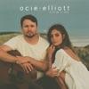 Slow Tide - EP by Ocie Elliott album reviews