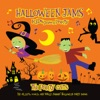 Kids Dance Party - Halloween Jams by The Party Cats album reviews