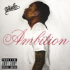 Stream & download Ambition (feat. Meek Mill & Rick Ross)