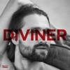 Stream & download Diviner - Single
