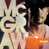 Stream & download Sundown Heaven Town (Deluxe Edition)