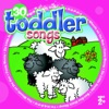 30 Toddler Songs (for ages 2+) by The Countdown Kids album reviews