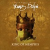 Stream & download King of Memphis