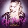 Stream & download Cry Pretty - Single