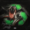 Stream & download Foreva Shiesty (feat. Pooh Shiesty) - Single