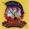 The Very Best of Grateful Dead by Grateful Dead album reviews