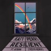 Stream & download Resilient (Tiësto Remix) [feat. Aitana] - Single