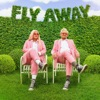 Fly Away by Tones And I music reviews, listen, download