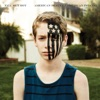 American Beauty / American Psycho by Fall Out Boy album reviews