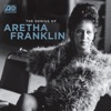 The Genius of Aretha Franklin by Aretha Franklin album reviews