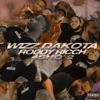 Stream & download 4Sho' X2 (feat. Roddy Ricch) - Single