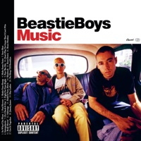 Beastie Boys Music by Beastie Boys album reviews and download