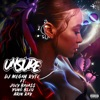 Stream & download Unsure (feat. Joey Bada$$, Yung Bleu & Arin Ray) - Single