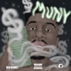 Stream & download All This Muny - Single