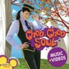 Choo Choo Soul by Choo Choo Soul album reviews