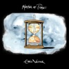 Matter of Time - EP by Eddie Vedder album reviews