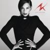 Girl On Fire by Alicia Keys album reviews