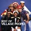 Best of Village People by Village People album reviews