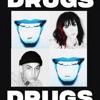 Drugs (feat. blackbear) by UPSAHL music reviews, listen, download