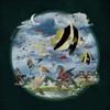 Impulse Voices by Plini album listen and reviews
