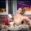 Stream & download B*tch From Da Souf (Remix) [feat. Trina]
