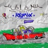 Stream & download Mala Mía (Remix) - Single