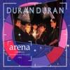 Stream & download Arena
