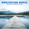 Relax & Meditate by Meditation Music album reviews