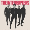 Fight the Good Fight by The Interrupters album reviews