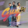 Guy - Special Edition by Guy album reviews