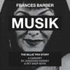 Stream & download Musik (Original Cast Recording) - EP