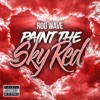 Stream & download Paint the Sky Red - Single