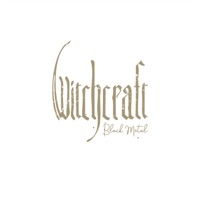 Black Metal by Witchcraft album ranks and download