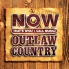 NOW That's What I Call Music! Outlaw Country by Various Artists album listen and reviews