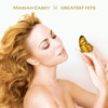 Greatest Hits by Mariah Carey album reviews