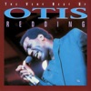 The Very Best of Otis Redding by Otis Redding album reviews
