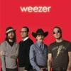 Stream & download Weezer (Red Album) [Deluxe Edition]