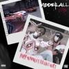 Stream & download Adderall (Corvette Corvette) [Remix] [feat. Lil Uzi Vert] - Single