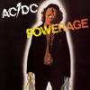 Powerage by AC/DC album reviews