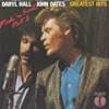 Greatest Hits: Rock 'N Soul, Pt. 1 by Daryl Hall & John Oates album reviews