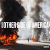 Stream & download Otherside of America - Single