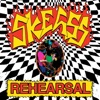 Rehearsal by Skegss album reviews