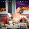 Stream & download B*tch From Da Souf (Remix) [feat. Saweetie & Trina]