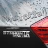 Stream & download Waterfall (feat. P!nk & Sia) - Single