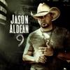 9 by Jason Aldean album reviews