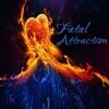 Fatal Attraction - Single album cover