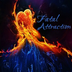 Fatal Attraction song reviews, listen, download