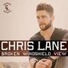Stream & download Broken Windshield View - Single